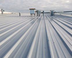 finální-podoba-střechy